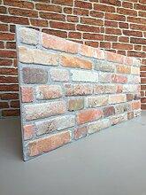 Wandpaneele steinoptik g nstig online kaufen lionshome - Wandpaneele steinoptik gunstig ...