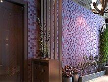 wangjian& Küche Badezimmer Toilette