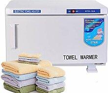 Wangkangyi Handtuchwärmer Towel Kosmetik Handtuch