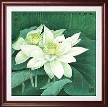 WANGS neue chinesische dekorative Malerei und