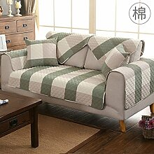 WANGS Sofa möbel Protector für Hund Die ganze