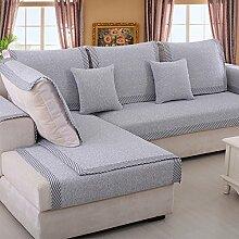 WANGS Sofa möbel Protector für Hund oder