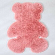 wangtao Kaninchenähnliches Material Teddybär