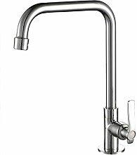 wangwang454 Wasserhahn Haushalt Küche Bad