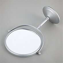 WanJiaMen'Shop Badezimmer kosmetikspiegel