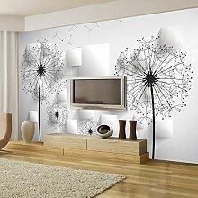 wanpaper Tapete Vlies Wohnzimmer TV Hintergrund