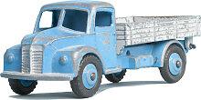 Wanted Wheels Wandaufkleber Pick-up
