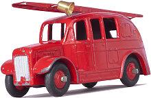 Wanted Wheels Wandsticker Feuerwehr