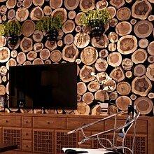 Wapea Hintergrundbild Moderne Chinesische Tapete D