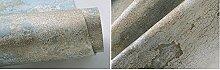Wapea Wallpaper pastoralen Umfeld Vlies Tapete Wohnzimmer Schlafzimmer Full House 62051