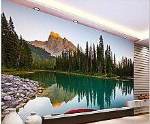 Wapel 3D Tapete Für Zimmer Home Decoration