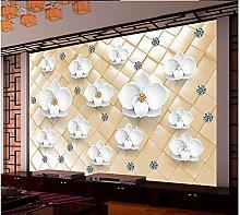 Wapel Home Dekoration 3D Tapete Für Zimmer 3 D