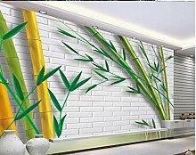 Wapel Home Dekoration 3D Wandtapete Tapeten Für