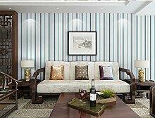 Wapel Modernes Minimalistisches Wohnzimmer Schlafzimmer Tapete Tapete