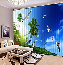 Gardinen Wohnzimmer: Riesenauswahl zu TOP Preisen | LionsHome