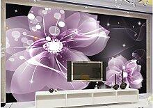 Wapel Tapete Für Wände Roll Einfache Moderne
