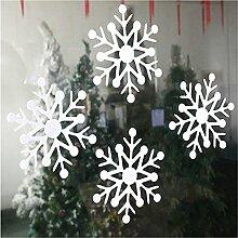 Wapel Weihnachten Anhänger Dekorativer