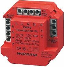 Warema Sonnen EWFS Haustechnik PL 1002594