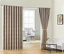 Warm Home Designs 2 extra große 274,3 x 254 cm