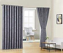 Warm Home Designs Raumteiler, 274 x 274 cm,