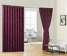 Warm Home Designs Raumteiler, extrabreit,