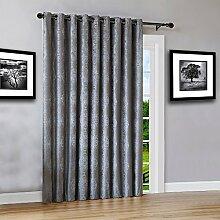 Warm Home Designs Thermo-Terrassentür, extra