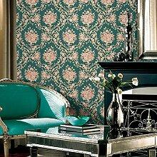 Warm und pastorale Hintergrundbilder Wallpaper/TV