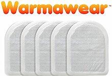 Warmawear Einweg-Fußwärmer (10)
