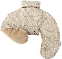 Warmies® Wärmekissen Hals- Schulter-
