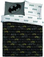 Warner Bros Batman 'Forever'
