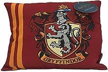 Warner Bros. Original Harry Potter Gryffindor