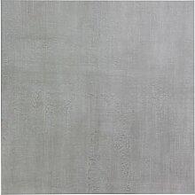 Warp Grigio Musterzuschnitt 30x60 cm,