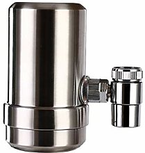 WAS Wasserhahn Filter,Wasserhahn Filtrationssystem