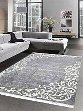 Waschbarer Teppich Print Teppich Küchenteppich