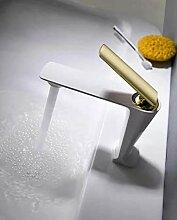 Waschbecken-Armatur Badarmatur - Wasserhahn