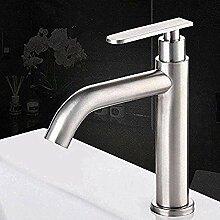 Waschbecken Bad Wasserhahn Wasserhahn Waschbecken