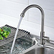 Waschbecken Bad Wasserhahn Wasserhahn Wasserhahn