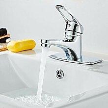 Waschbecken Badewanne Wasserhahn Becken Wasserhahn