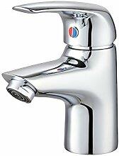 Waschbecken Badezimmer Waschbecken Wasserhahn