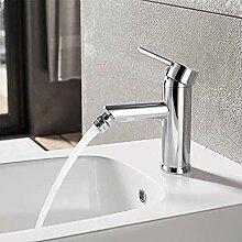 Waschbecken Bidet Wasserhahn Einhand Wasserhahn