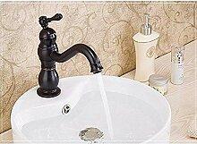 Waschbecken Mischbatterie Waschbecken