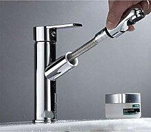 Waschbecken Mischbatterie Wasserhahn Wasserhahn