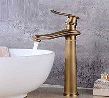 Waschbecken Mixer Wasserhahn Wasserhahn Wasserhahn