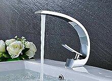 Waschbecken Waschbecken Waschbecken Wasserhahn