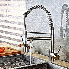 Waschbecken Waschbecken Wasserhähne Waschbecken