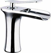 Waschbecken Waschbecken Wasserhahn Waschbecken