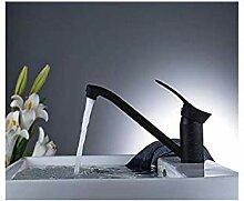 Waschbecken Wasserhähne Badarmaturen Alle Kupfer