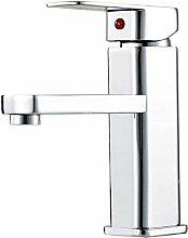 Waschbecken Wasserhähne für Waschbecken, für