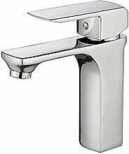 Waschbecken Wasserhähne Küchenarmatur