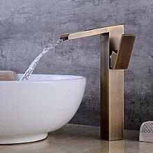Waschbecken Wasserhähne Wasserhahn Wasserhahn